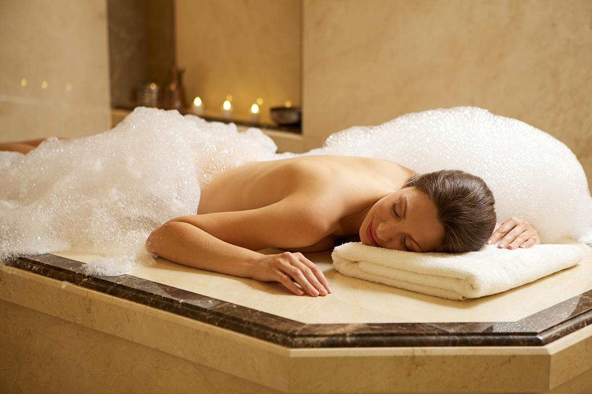 hammam_bath_ritual_opera_hotel_spa