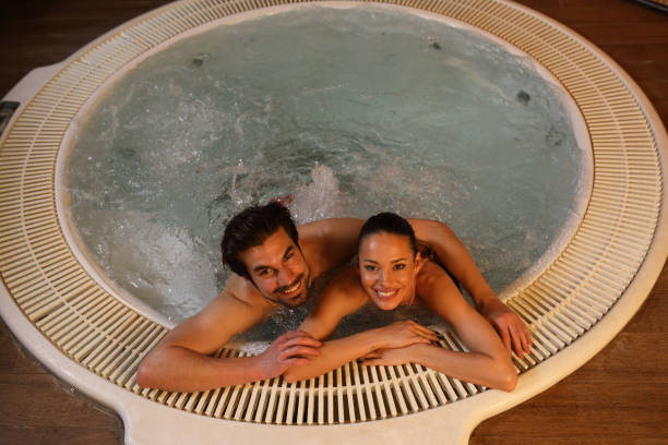 jacuzzi-for-two.jpg
